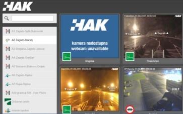 www.hak.hr