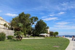 Plac przy Ratuszu