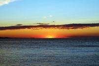 Zachód słońca 2